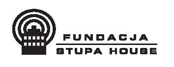 Stupa House Foundation